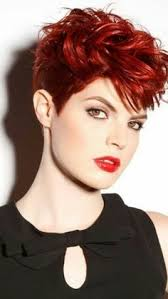 Keune Red Hair Color Chart 68 Best Keune Inspiration Images In 2019 Hair Color