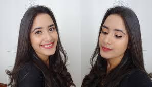 wardah one brand makeup tutorial review indonesia prisya thalia basir you