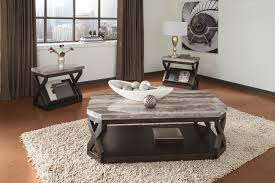 coffee table set slider 0 slider 0