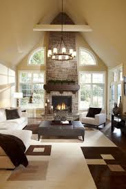 Living Room Furniture Mississauga 17 Best Images About Parkyn Design On Pinterest Wall Lighting