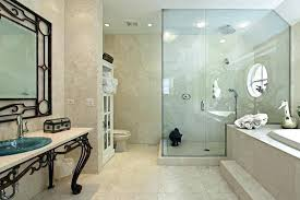 contractor for bathroom remodel. Simple Contractor Bathroom Remodel Contractors Near Me Contractor  Master Bath With Large Step In Shower   To Contractor For Bathroom Remodel
