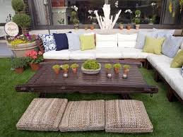 patio furniture ideas for small patios patio furniture for small patios