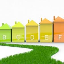 Energia  Industria Y Energía  Portal Del Gobierno De La RiojaCertificado Energetico La Rioja