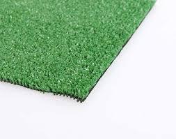 fake grass. Brilliant Grass PrestonFakeGrassfromTudaArtificialGrassDirect On Fake Grass H