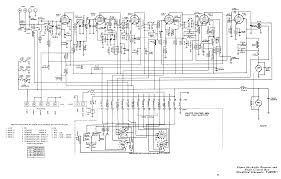 documents bc 224 a schematic and wiring diagrams · dz 2 schematic diagram · arc 2a schematic diagram · arc 2 schematic diagram