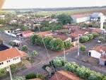 imagem de Ipiaçu Minas Gerais n-13