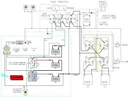 harley accessory plug wiring diagram inspirational wiring diagram Power Wiring Diagram harley accessory plug wiring diagram electrical john tractor gator diagrams accessories real g