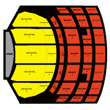 Shea S Buffalo Seating Chart With Seat Numbers Shea Buffalo Seating Map Related Keywords Suggestions