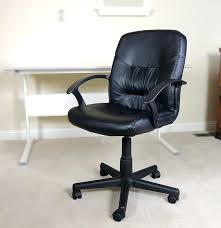 minimalist office chair. Desk Chairs:Minimalist Chair Office Furniture Design Modern Minimal Minimalist D