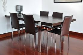 used dining room furniture for marcela perfect with ture interior fresh gallery table and chairs foldable