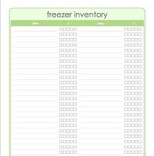 monthly meal planner template monthly meal planner template meal planning templates freezer
