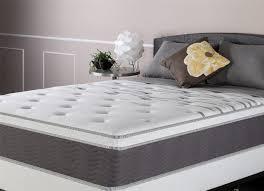 twin size mattress foam. Foam Mattress Reviews Queen Size Best To Buy Beds Twin