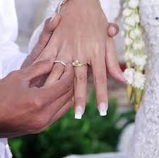 Nehty Na Svatbu Aneb Buďte Dokonalá Nevěsta Herstylecz