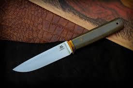 """Ножевая Мастерская """"<b>Racoon</b> Knives"""" В наличии новый <b>нож</b> ..."""