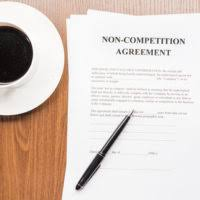 Noncompete Clause Non Compete Clauses In Florida Worker Protection Florida