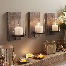 diy wood wall decor ideas