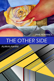 The Other Side | Artists' Gallery, Lambertville, NJ