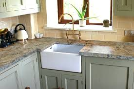 can you tile over laminate countertops tiling over laminate tile can you put