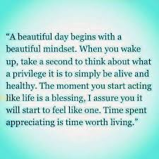 Beautiful And Inspiring Quotes Best Of It's A Beautiful Day Quote Google Search MemesInspiring