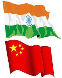 هل تعلم بأن عدد سكان الصين والهند فردياً اكثر من سكان العالم كله ؟؟