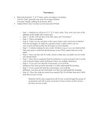 history importance essay plan a level