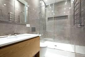unique bathroom lighting ideas. Unique Vanity Lighting Gorgeous Bathroom Ideas
