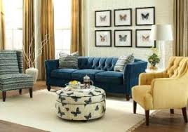 blue sofa living room. Blue Sofas Living Room Contemporary Decorating With Dark Concept From Navy Couches Sofa I