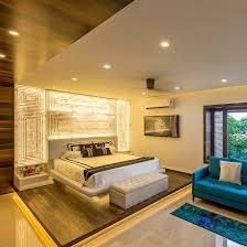 9 latest bedroom wall design ideas