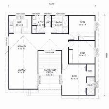 one bedroom house plans australia new small 3 bedroom house plans small 3 bedroom house plans