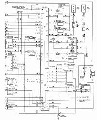 polaris sportsman 570 light wiring diagram polaris discover your haltech wiring diagram 1 500 elite