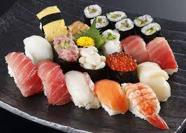 Lihat ide lainnya tentang cemilan, resep, camilan. Gampang Dibuat Ini 3 Resep Makanan Jepang Untuk Bekal Anak
