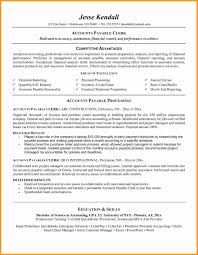 Free Download Financial Specialist Sample Resume Resume Sample