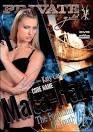 Фильм мата хари порно смотреть