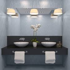 bathroom fixtures overmount granite bisque bowl round art deco bowl bathroom sinks large window ceiling shelf corner laminate countertops blue
