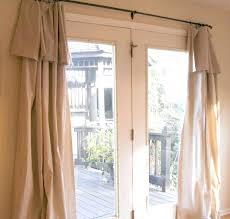 sliding glass door vertical blinds large size of for sliding glass doors with vertical blinds door