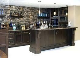 small basement corner bar ideas. Modren Small Small Basement Bar Designs Corner Wet Ideas  Great Cabinet Best And Small Basement Corner Bar Ideas E