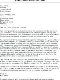 Writing Job Cover Letter Reflection Pointefo Ideas Of Freelance