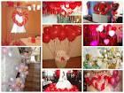 Как романтично украсить комнату своими руками