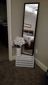 Apartment Bedroom Design Ideas Set Simple Design Ideas
