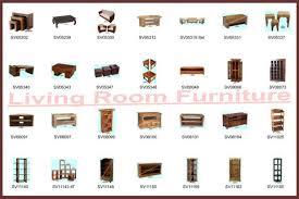 bedroom set names bedroom set furniture names bedroom furniture bedroom set names bedroom set names bedroom furniture pieces