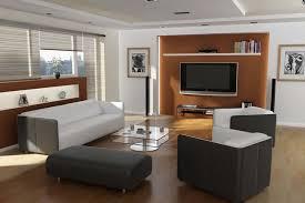 Home Office Raum Design Ideen Entwerfen Kleine Zimmer Weiß Umbau