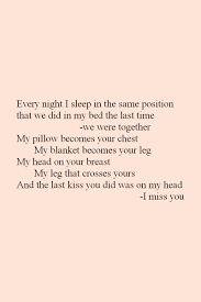 Famous Quotes About Unrequited Love Unrequited Love Becomes Requited Quotes Goodbye Love Quotes For Him 4