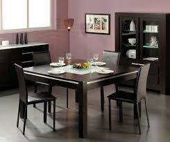 dining room contemporary kitchen table and chairs designer dining furniture contemporary round dining room sets cool