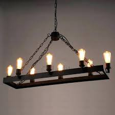wrought iron chandeliers rustic rustic wrought iron chandeliers wrought wrought iron chandeliers rustic australian