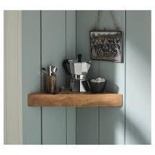 wooden corner shelves furniture. Delighful Furniture In Wooden Corner Shelves Furniture S