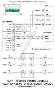 1993 ford ranger wiring diagram wiring diagram 2008 ford e250 wiring diagram get image about