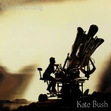 <b>Cloudbusting</b> - Wikipedia