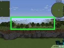 6 ways to breed villagers in minecraft