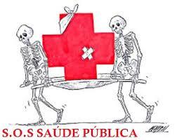 Resultado de imagem para saúde pública