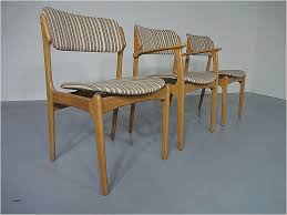mission dining chairs pictures mission glider chair best mid century od 49 teak dining chairs by